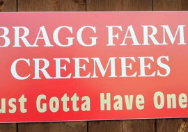 Bragg Farm Sugar House & Gift Shop