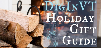DigInVT Holiday Gift Guide 2020