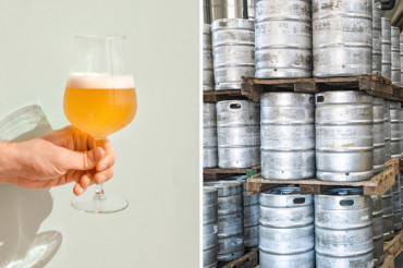 New Breweries on the Craft Beer Scene