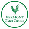 Vermont Farm Trails