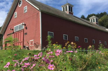 Vermont Farm Walk Network - Farmer Participation
