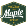 Vermont Maple Sugar Makers' Association