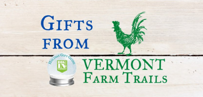 Stroll Through Vermont Farms with These Gifts